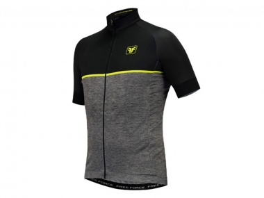 Camisa Free Force First