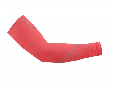 Manguito Free Force Classic Coral